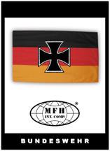 MFH Comando barett sapka fekete  55db467071