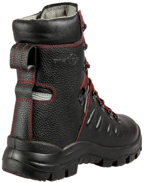 Munka katonai cipő Prabos ed3febb09f