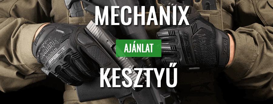 mechanix_HU.png