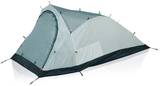 Husky Extreme Flame 2 sátor, zöld