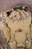 MFH BW vízálló hátizsák 65l Coyote minta