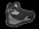 Airsoft maszkok