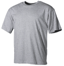 Pamut pólók