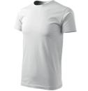 Fehér pólók