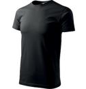 Fekete pólók