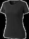 Női rövidujjú pólók
