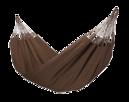 Függőágyak, hammock
