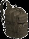 Egypántos hátizsákok