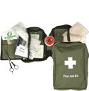 Turisztikai egészségügyi csomagok