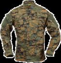 Katonai ingek