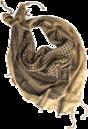 Kendők, sálak és nyaksálak