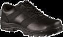 Security cipők