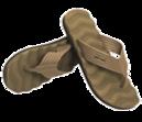 Flip-flop papucsok