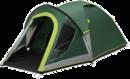 3-személyes sátrak