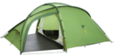 2-személyes sátrak