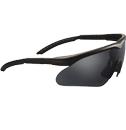Lövész szemüvegek