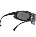 Taktikai szemüvegek