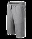 Melegítő férfi rövidnadrágok