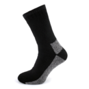 Thermo zokni
