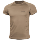 Funkcionális és Thermo pólók
