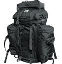 Turisztikai hátizsákok