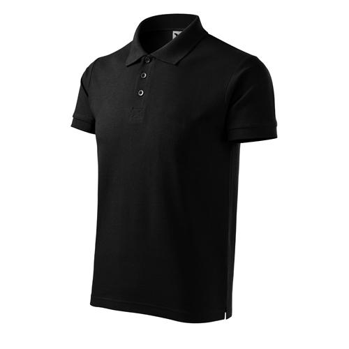 e639463468 Éppen most 106 vásárló nézi Adler, fekete póló, 170g/m2. Tekintse meg a  nagy képet