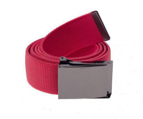 6e5e93be82 ... Foster large elasztikus öv piros, 3.6cm. Tekintse meg a nagy képet