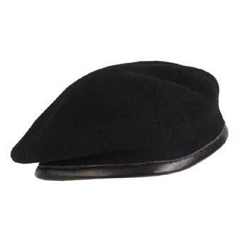 Éppen most 27 vásárló nézi MFH Comando barett sapka fekete. Tekintse meg a  nagy képet 5e20edae1a