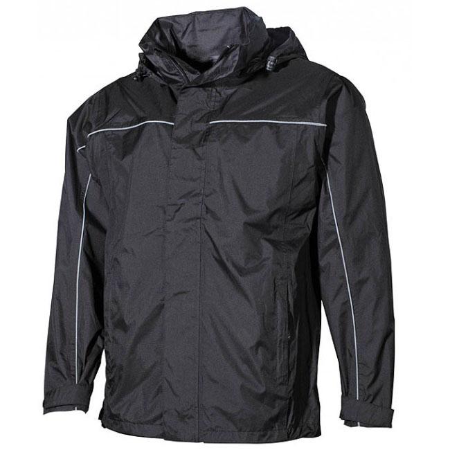 29a34ec982 Éppen most 23 vásárló nézi FOX vízálló dzseki esőbe Rachel fekete. Tekintse  meg a nagy képet