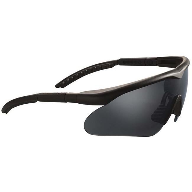 9bc67a9d03 Éppen most 6 vásárló nézi Swiss Eye® Raptor Safety taktikai szemüveg,  fekete. Tekintse meg a nagy képet
