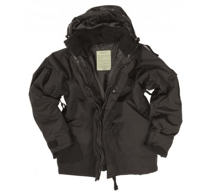 ... Mil-Tec téli vízálló 3-rétegű kabát e1f155c58a
