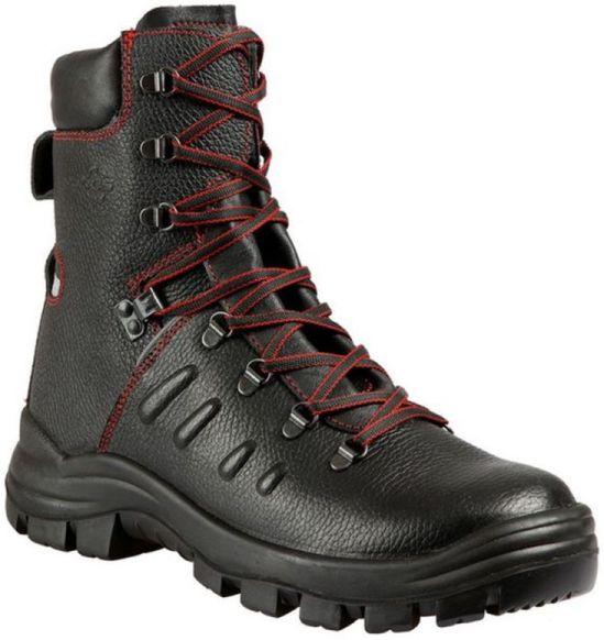 Megspórol  41 % Munka katonai cipő Prabos 52b0ac2abb