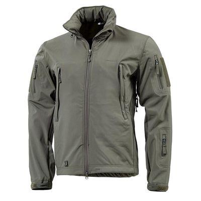 Pentagon ARTAXES kabát, grindle green